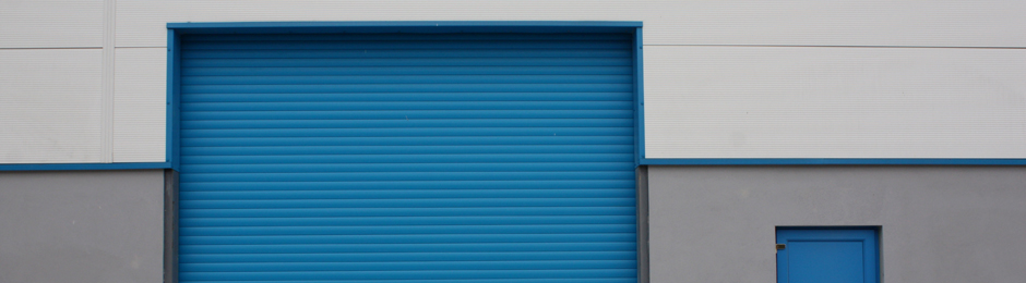 Rolling Shutter in Greater Noida
