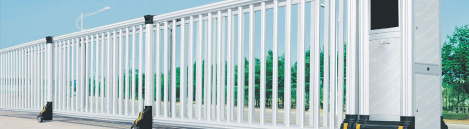 Rolling Shutter Manufacturers in Greater Noida