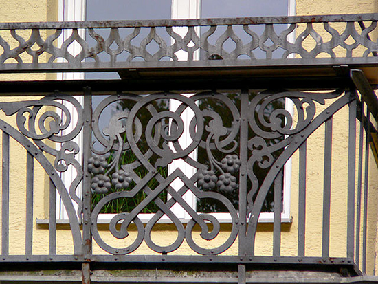 Cast Iron Grill In Faridabad Cast Iron Grill Manufacturer
